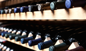 French Wines and Vineyards - oenology courses for professionnals