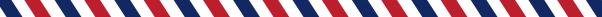 bastille day banner le cordon bleu london